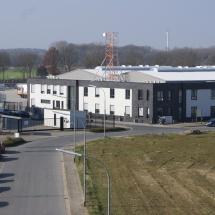 Müldersfeld - Bild 5