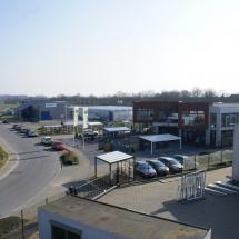 Müldersfeld - Bild 2