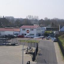 Müldersfeld - Bild 1